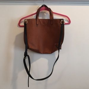 Urban Outfitters purse